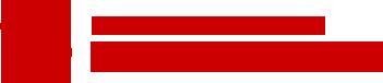 神奈川県横須賀市 東京カセー株式会社 業務用食品 酒類 御問屋